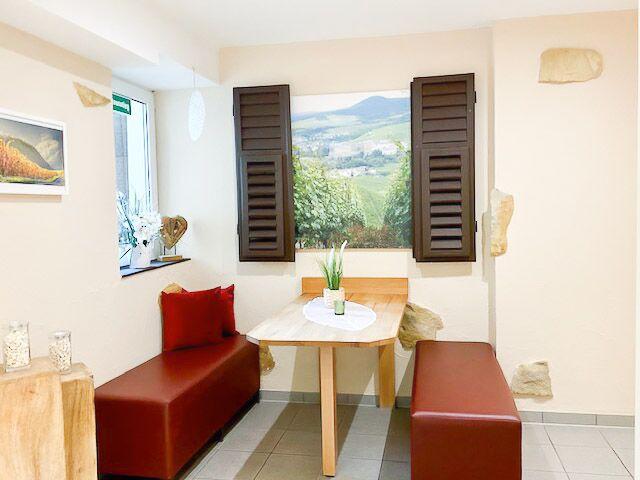 Ahrtal Apartments Ferienwohnungen